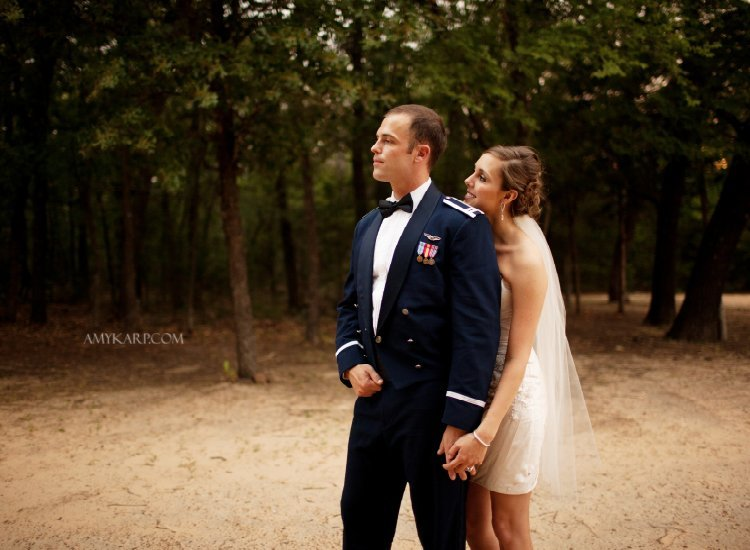 day after session with kathryn and ben by dallas wedding photographer amy karp (19)