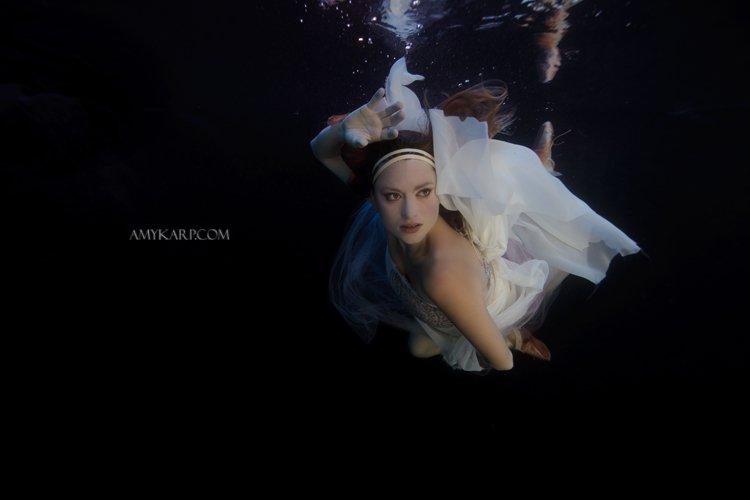 underwater maternity photography by dallas wedding photographer amy karp (3)