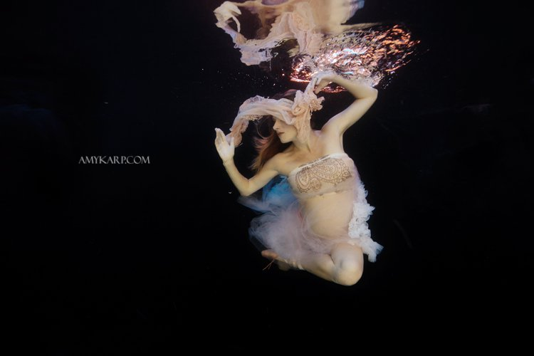 dallas underwater maternity photography by wedding photographer amy karp (10)