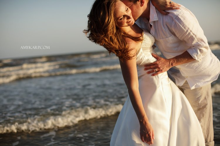 beach day after session with dallas wedding photographer amy karp (16)