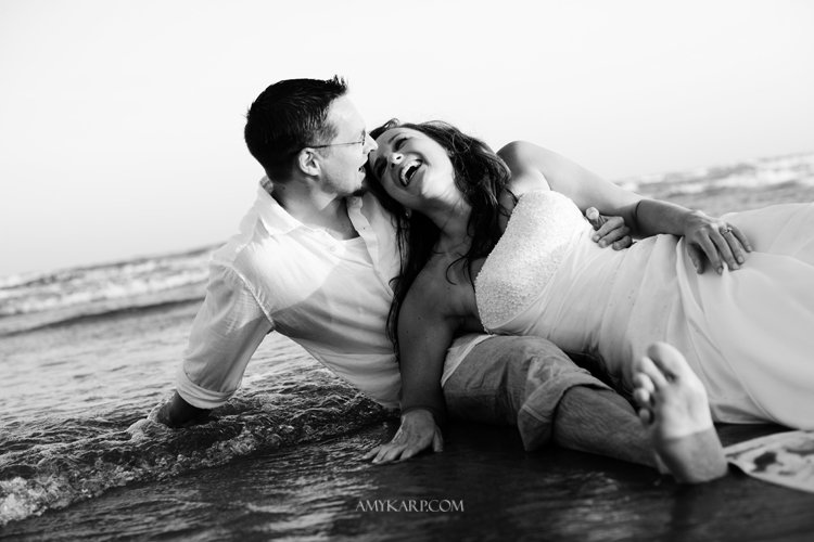beach day after session with dallas wedding photographer amy karp (25)