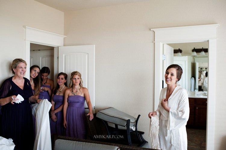 austin texas wedding by dallas wedding photographer amy karp (8)