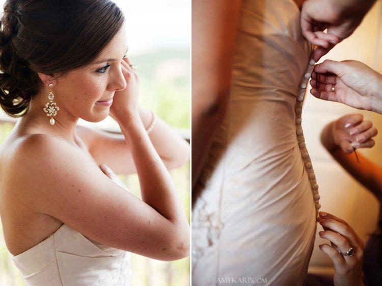 austin texas wedding by dallas wedding photographer amy karp (10)