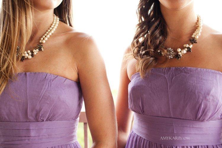 austin texas wedding by dallas wedding photographer amy karp (12)