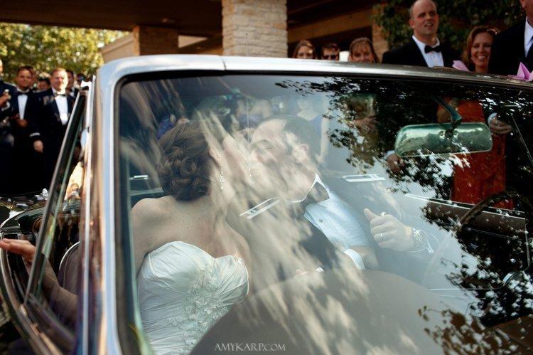 austin texas wedding by dallas wedding photographer amy karp (31)