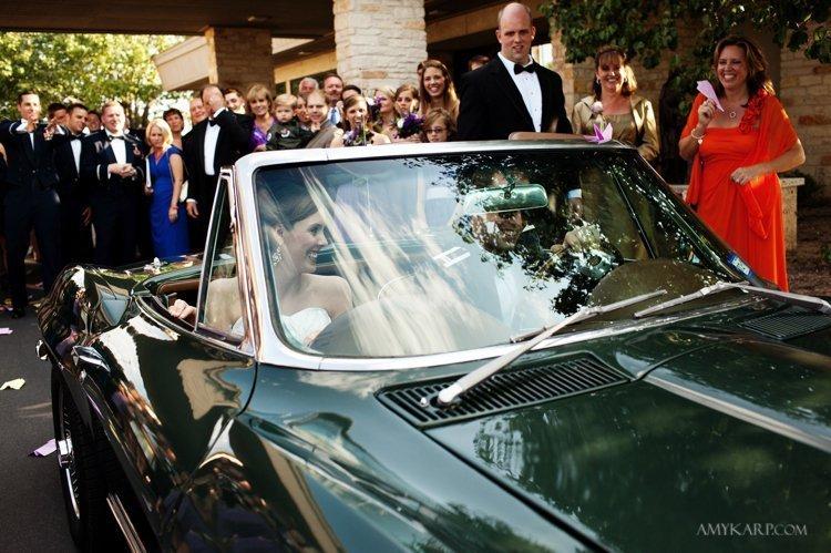 austin texas wedding by dallas wedding photographer amy karp (32)