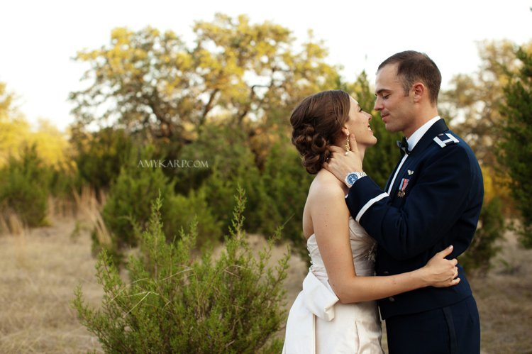 austin texas wedding by dallas wedding photographer amy karp (40)
