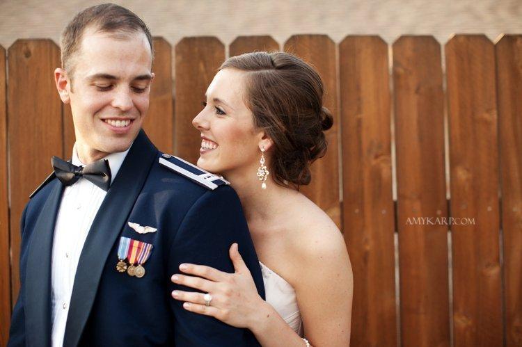 austin texas wedding by dallas wedding photographer amy karp (41)