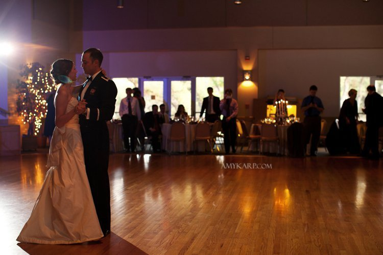 austin texas wedding by dallas wedding photographer amy karp (44)