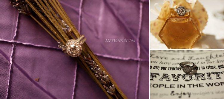 austin texas wedding by dallas wedding photographer amy karp (50)