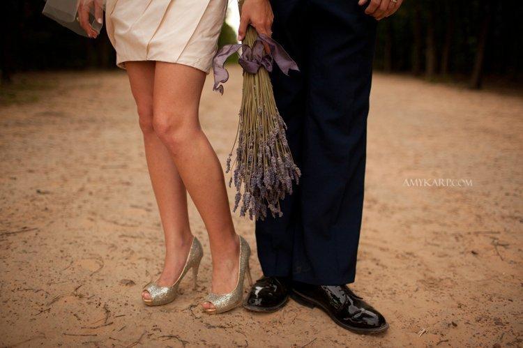 austin texas wedding by dallas wedding photographer amy karp (55)