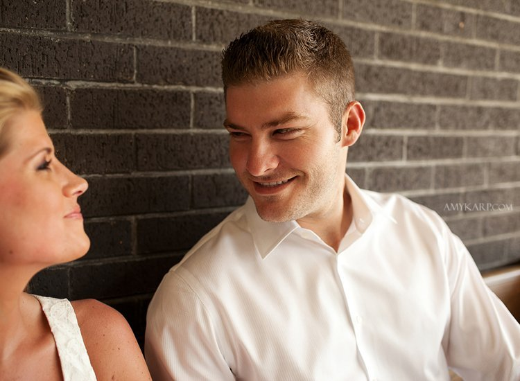 dallas wedding photographer with jamie and beau (3)