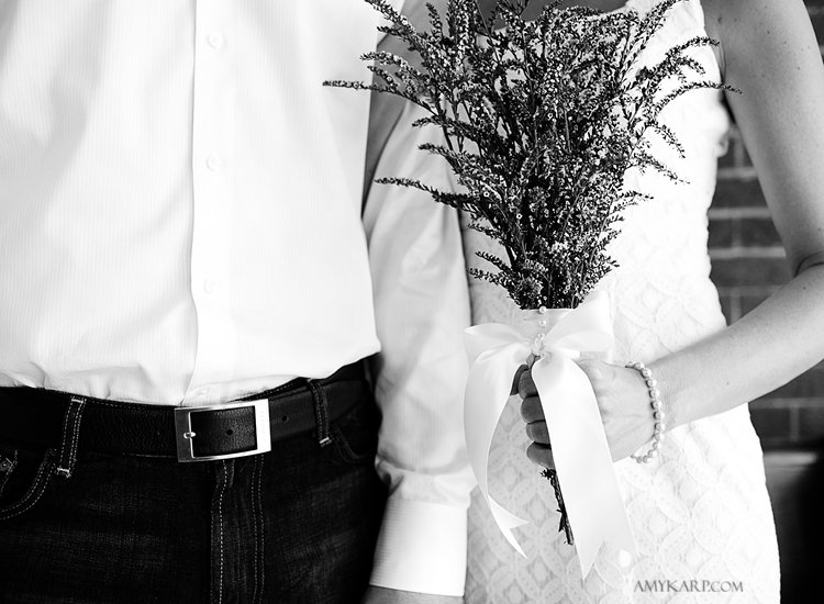 dallas wedding photographer with jamie and beau (4)