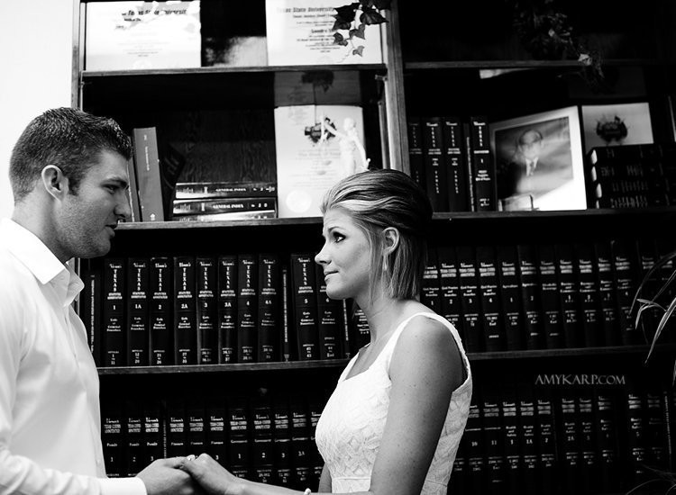 dallas wedding photographer with jamie and beau (10)