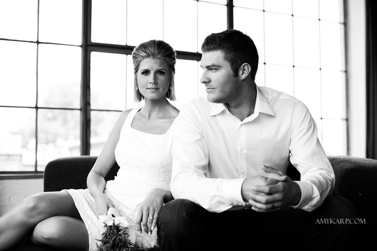 dallas wedding photographer with jamie and beau (18)