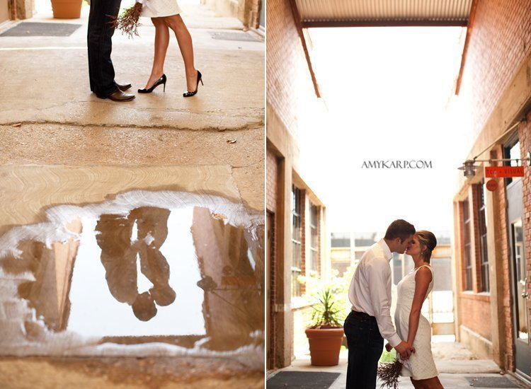 dallas wedding photographer with jamie and beau (19)