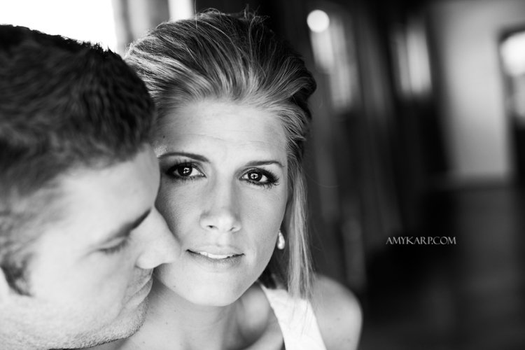 dallas wedding photographer with jamie and beau (21)