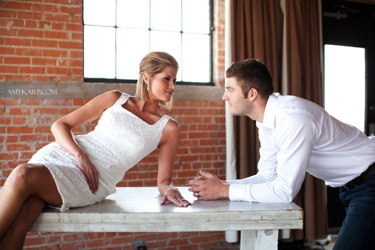 dallas wedding photographer with jamie and beau (24)