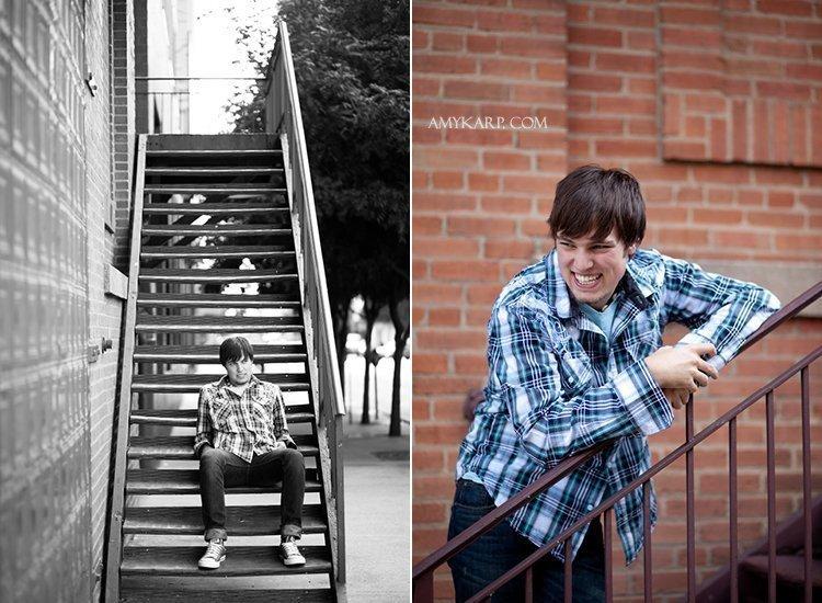 dallas senior photography (10)