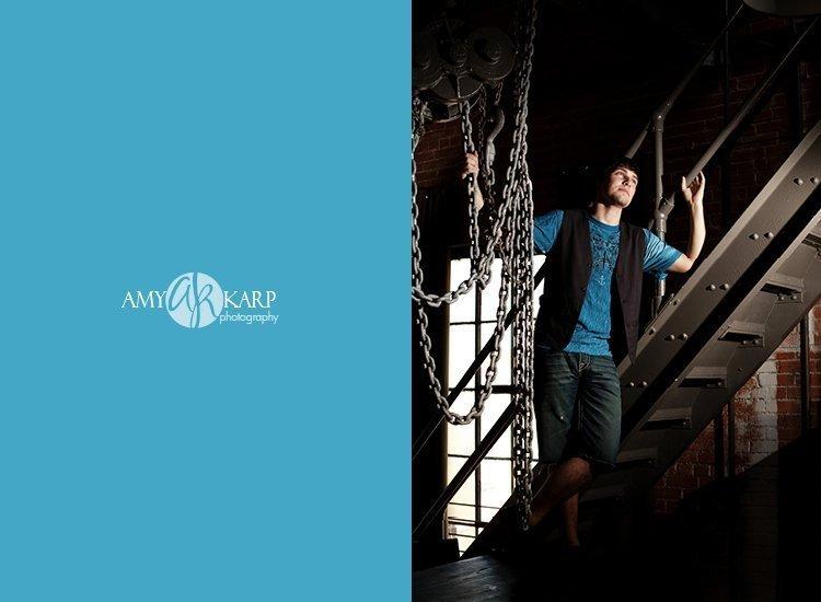 dallas senior photography (17)
