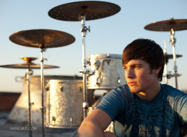 dallas senior photography (20)
