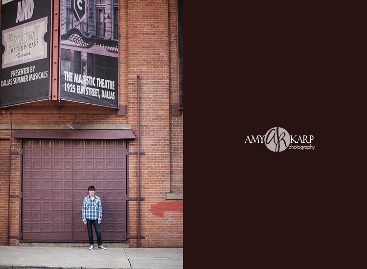 dallas senior photography (7)