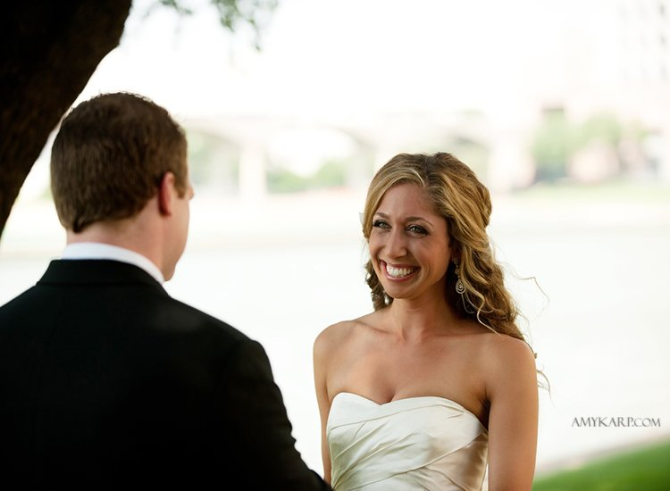 danielle and pat's las colinas wedding by dallas wedding photographer amy karp (13)