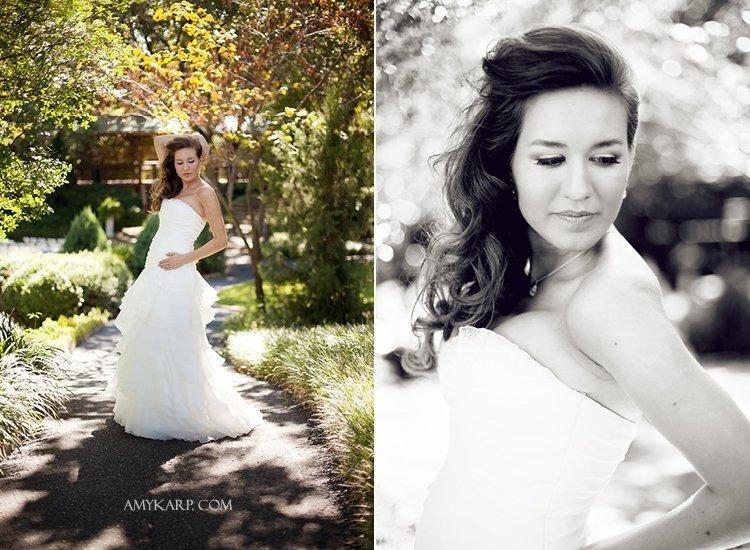 dallas wedding photographer christine and jeff azle texas (10)