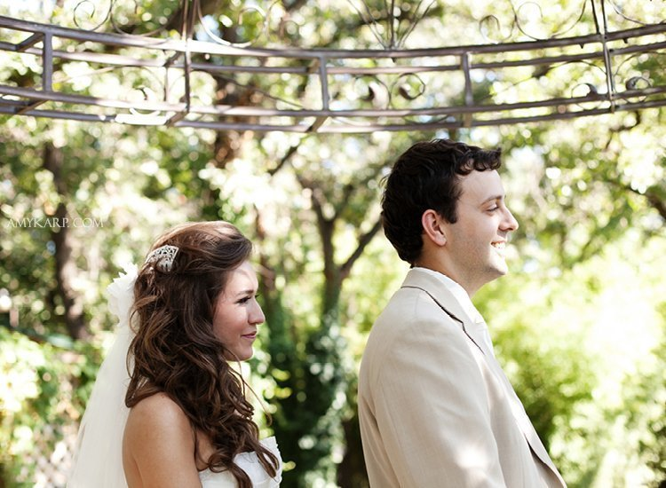 dallas wedding photographer christine and jeff azle texas (13)