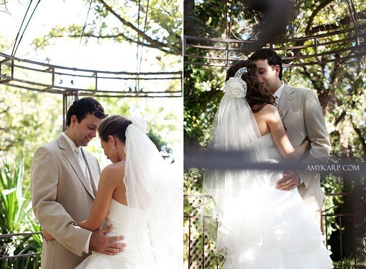 dallas wedding photographer christine and jeff azle texas (14)