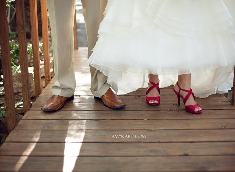 dallas wedding photographer christine and jeff azle texas (15)