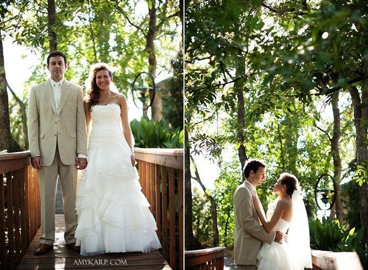 dallas wedding photographer christine and jeff azle texas (16)