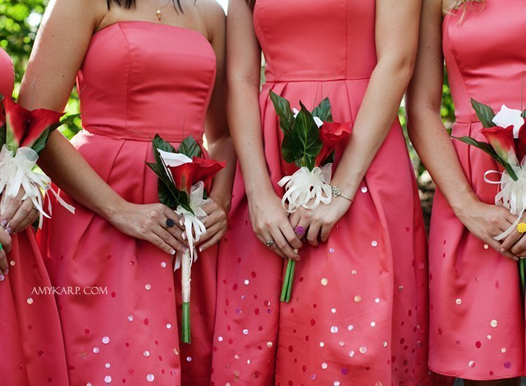 dallas wedding photographer christine and jeff azle texas (17)