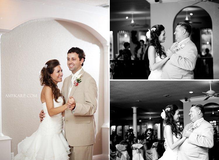 dallas wedding photographer christine and jeff azle texas (25)