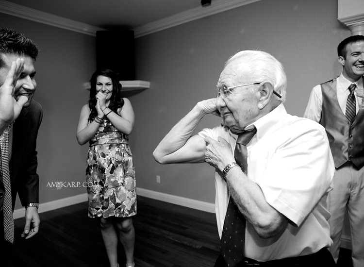 dallas wedding photographer christine and jeff azle texas (29)