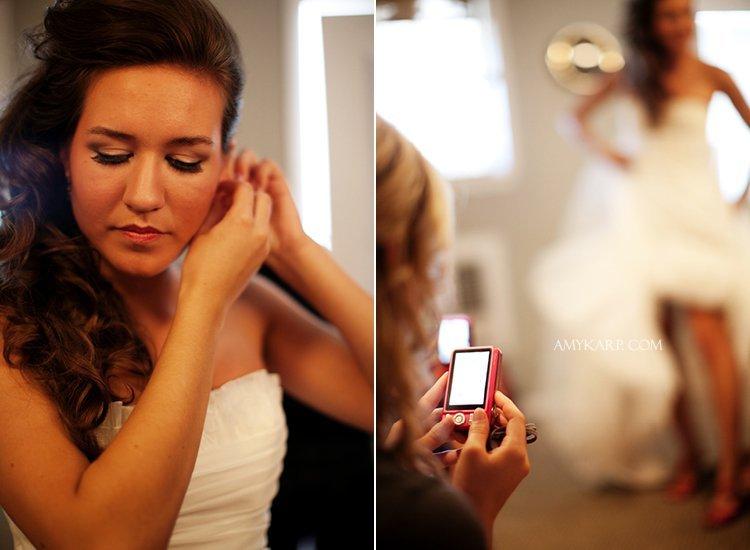 dallas wedding photographer christine and jeff azle texas (8)