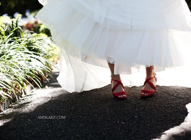 dallas wedding photographer christine and jeff azle texas (9)