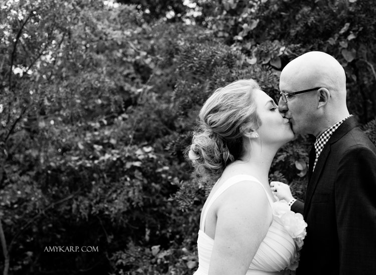 dallas wedding photographer amy karp with andrea and paul (2)