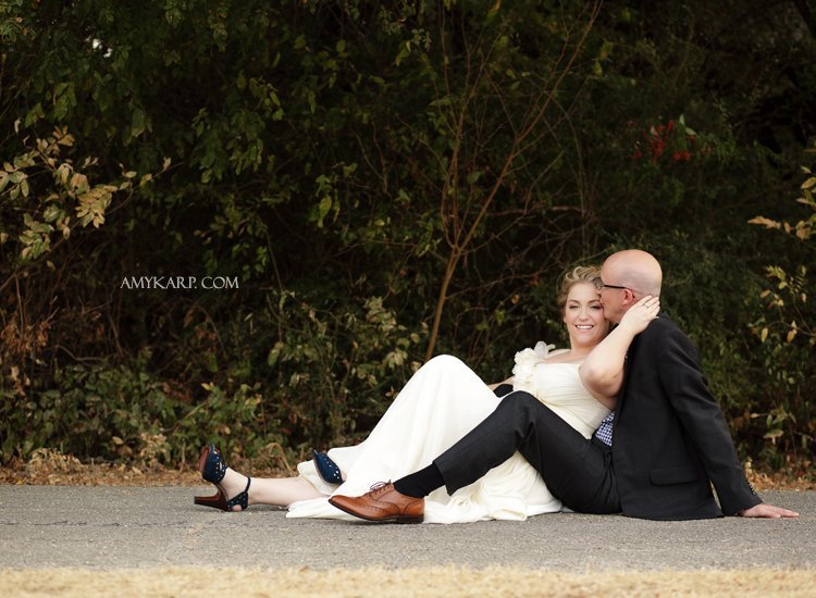 dallas wedding photographer amy karp with andrea and paul (5)