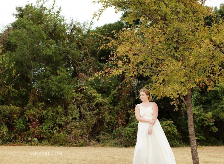 dallas wedding photographer amy karp with andrea and paul (14)