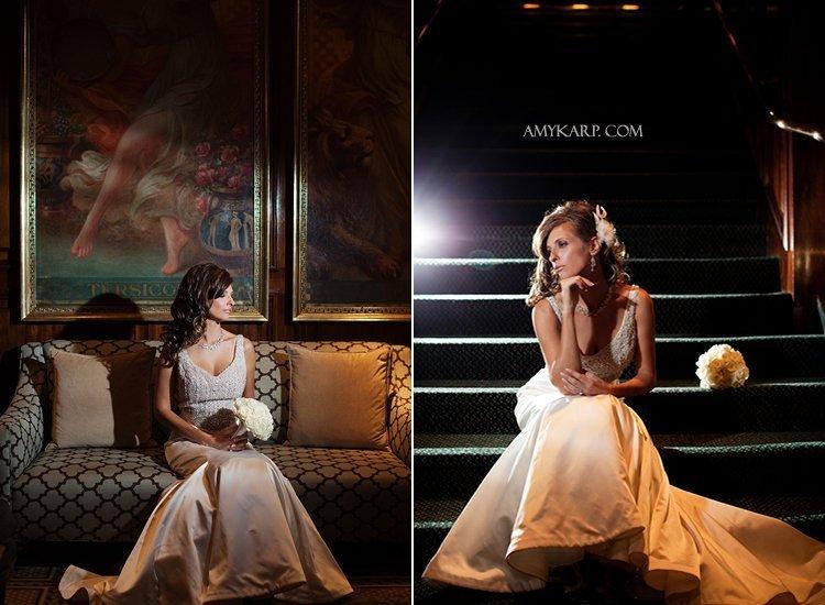 dallas wedding photographer raegan bridals adolphus hotel (3)