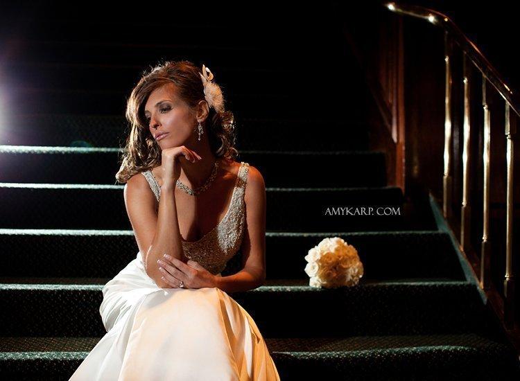 dallas wedding photographer raegan bridals adolphus hotel (4)