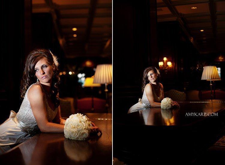 dallas wedding photographer raegan bridals adolphus hotel (6)