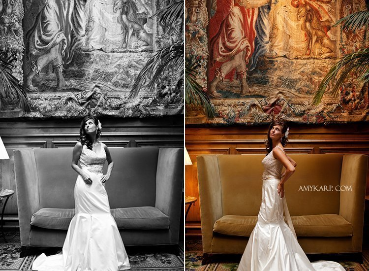 dallas wedding photographer raegan bridals adolphus hotel (8)