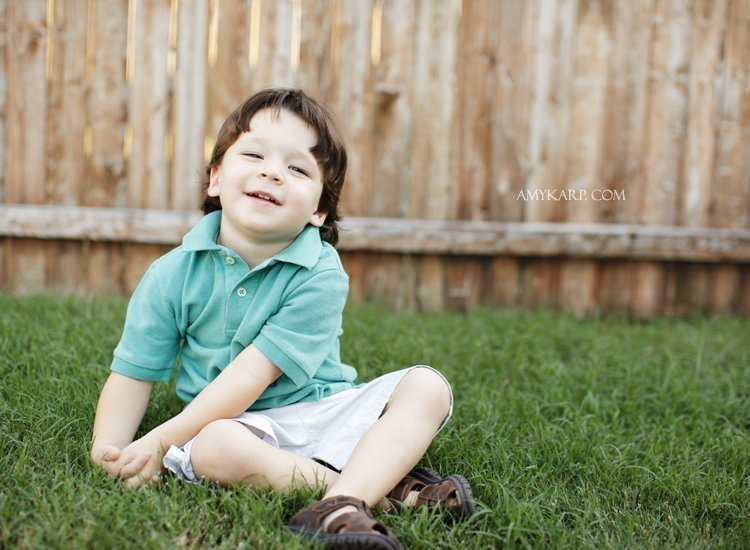 dallas family photographer (8)