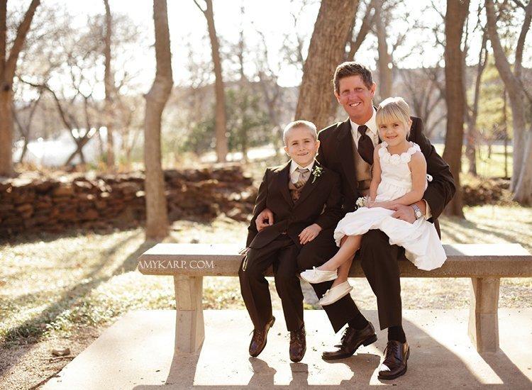 dallas wedding photographer little chapel twu (10)