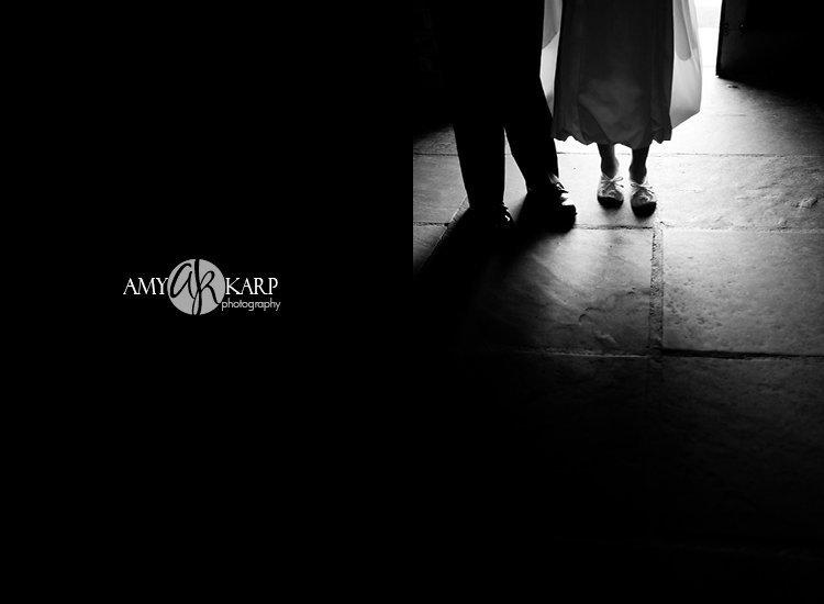 dallas wedding photographer little chapel twu (11)