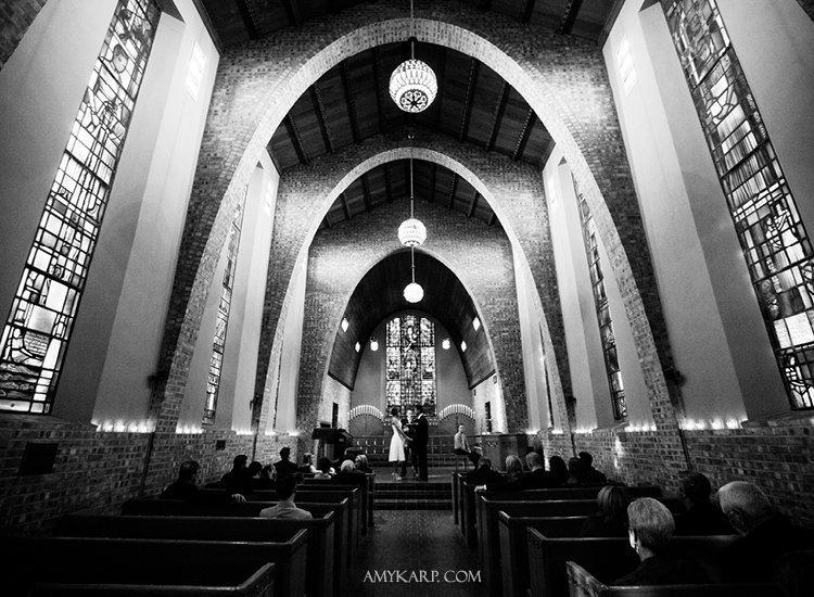 dallas wedding photographer little chapel twu (14)