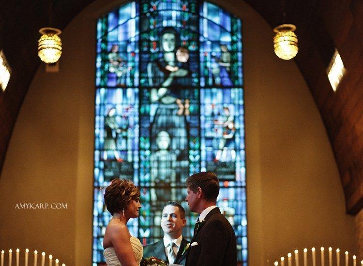dallas wedding photographer amy karp