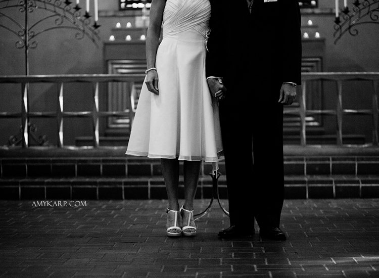 dallas wedding photographer little chapel twu (17)